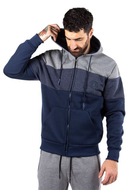 Hoodie%20Galaxy%20Azul%20Gangster%2Chi-res