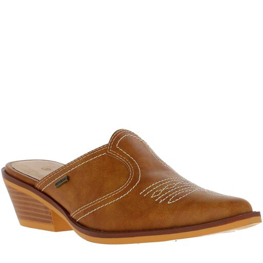 Zapato%20Madison%20Caf%C3%A9%20Claro%20Azaleia%2Chi-res