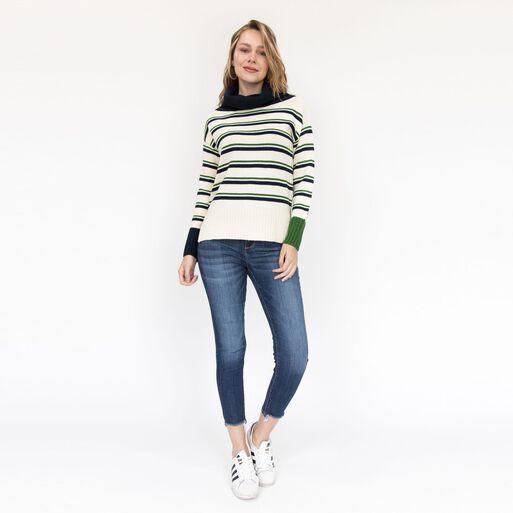 Sweater%20Cuello%20Tortuga%20Listado%20Noah%20Racaventura%2Chi-res