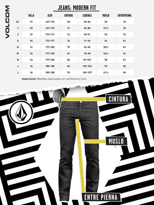 Jeans%20Azul%20Hombre%207N150-MI21%20Volcom%2Chi-res
