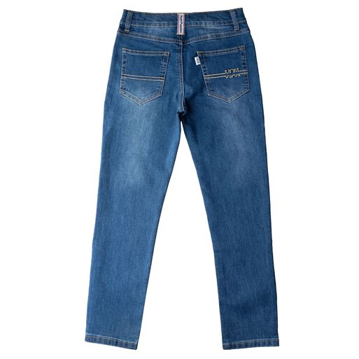 Jeans%20Sebasti%C3%A1n%20Ni%C3%B1o%20Algod%C3%B3n%20Denim%20Hush%20Puppies%20Kids%2Chi-res