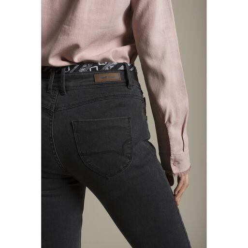 Jeans%20Olivia%20Negro%20Rockford%2Chi-res
