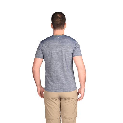Tech%20T-Shirt%20Peak%20Perf.%20Klara%20Azul%20Piedra%2Chi-res
