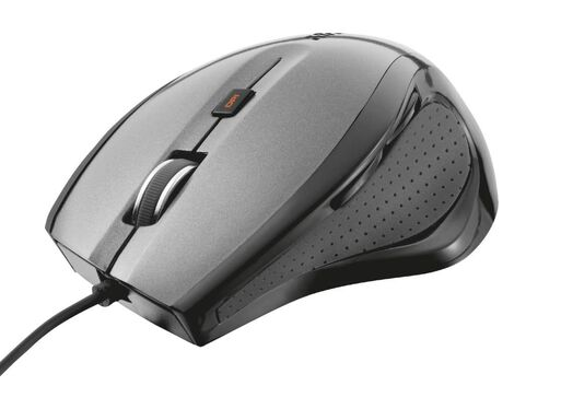 Mouse%20Trust%20%20Maxtrack%20%2017178-05%2Chi-res