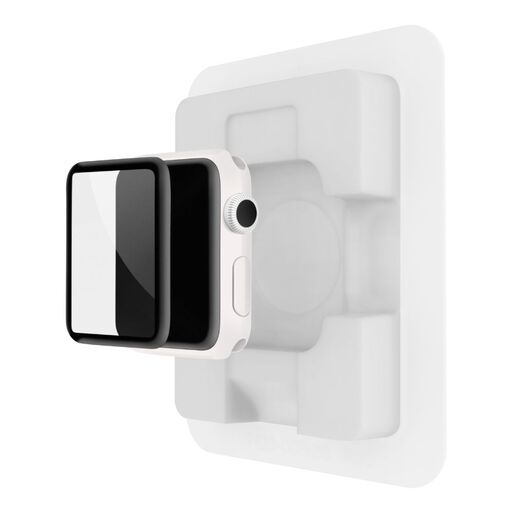 Lamina%20InvisiGlass%20para%20Apple%20Watch%2042%20mm%20Serie%202%20y%203%20Belkin%2Chi-res