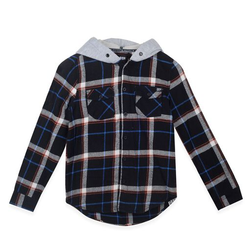 Camisa%20Capuch%C3%B3n%20Ni%C3%B1o%20Negro%20Pillin%2Chi-res