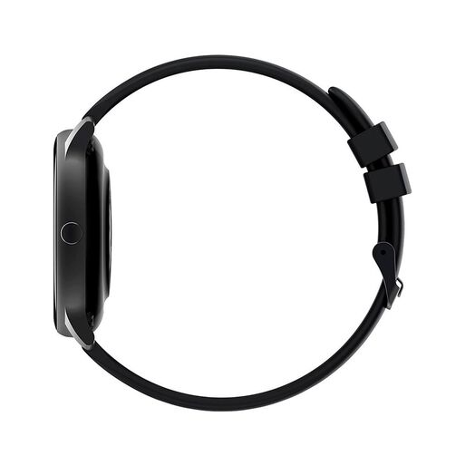 Smartwatch%20Imilab%20By%20Xiaomi%20KW66%20Con%20Monitor%20Cardiaco%2Chi-res