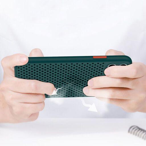 Iphone%2011%20Carcasa%20Perforada%2Chi-res