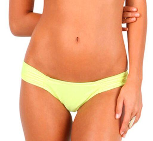 Bikini%20Calzon%20Surfside%20Tropic%20Billabong%20Billabong%2Chi-res