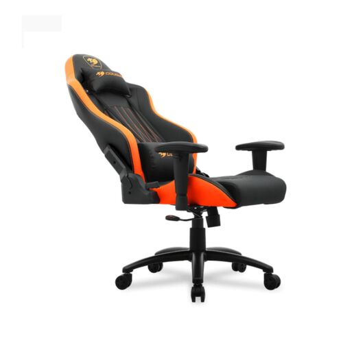 Silla%20Gamer%20Ergonomica%20Reclinable%20Explore%20Cougar%2Chi-res