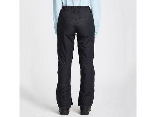 Pantalon%20De%20Nieve%20Malla%20Ins%20Pant%20Black%20Billabong%2Chi-res