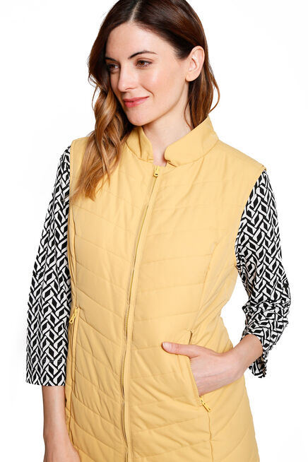 Parka%20Viole%20Amarillo%20Woman%20by%20Eclipse%2Chi-res