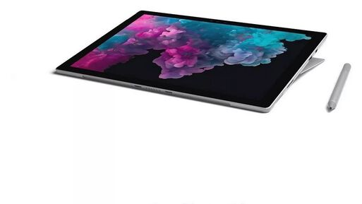 Surface%20Pro%206%20128%20GB%20i5%208%20RAM%2Chi-res