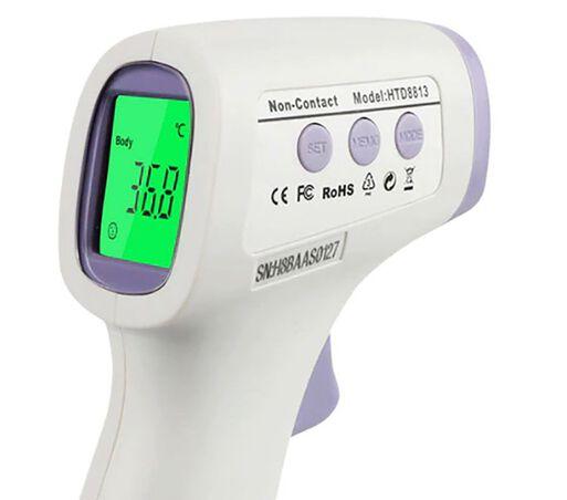 Termometro%20Digital%20Infrarrojo%20Sin%20Contacto%20Pantalla%20Lcd%2Chi-res