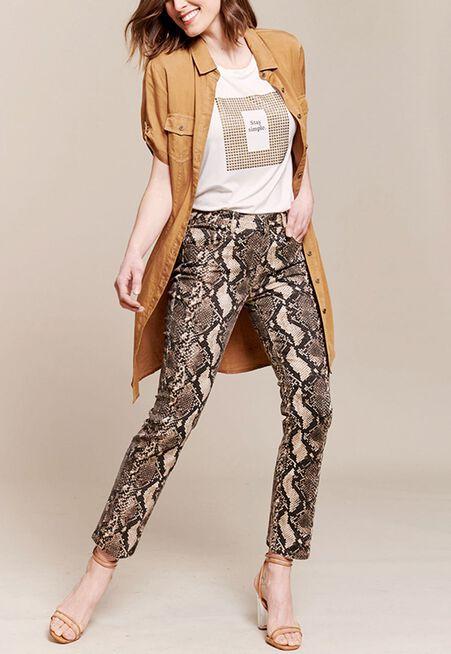 Jeans%20Skinny%20Estampado%20Piton%20Caf%C3%A9%20Liola%2Chi-res