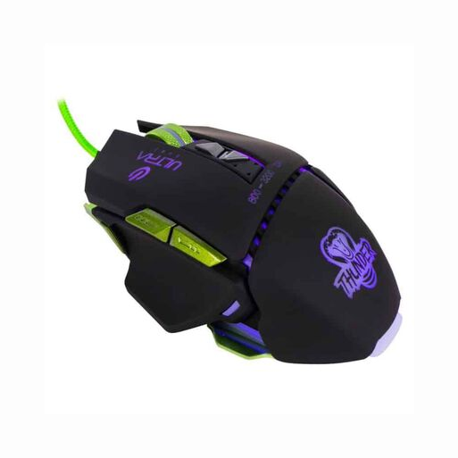 Mouse%20gamer%20Ultra%20Technology%20X16%2C%20retroiluminado%2Chi-res
