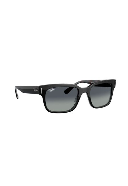 Lentes%20de%20Sol%20Jeffrey%20Black%20Ray-Ban%20Light%20Grey%20Gradient%20Blue%2Chi-res