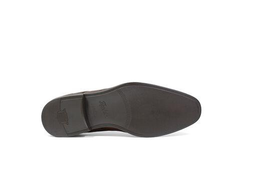 Zapato%20Amelio%20Cap%20Ox%20Cognac%2Chi-res