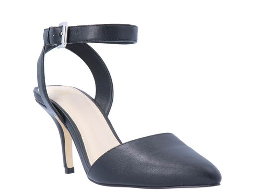 Zapato%20Vivian%20Verano%20Negro%20We%20Love%20Shoes%2Chi-res