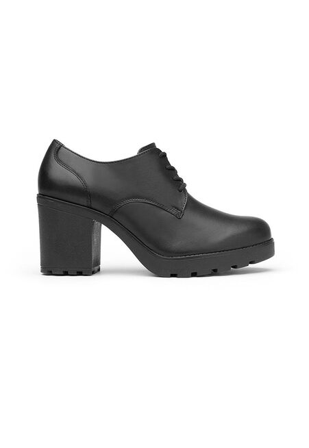 BOOTIE%20MUJER%20ANIS%2046911NEGRO%2Chi-res