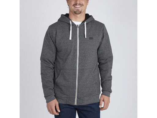 Poler%C3%B3n%20All%20Day%20Sherpa%20Zip%20Black%20Billabong%2Chi-res