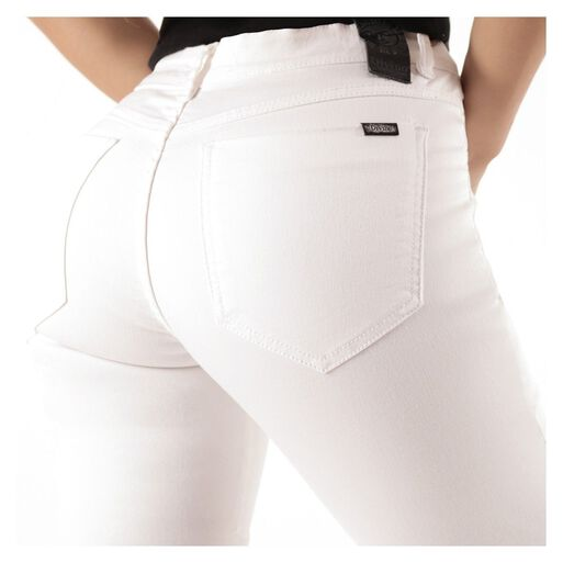 JEANS%20MUJER%20DIVINO%20MILANO%20III%2Chi-res