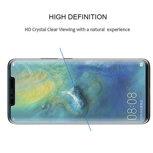 Huawei%20P30%20Pro%20Lamina%20de%20Vidrio%20Pantalla%20Completa%2Chi-res