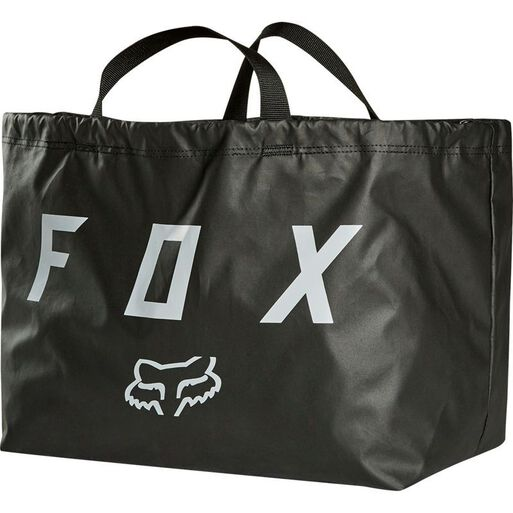 Bolso%20Bicicleta%20Utility%20Changing%20Negro%202020%20Fox%2Chi-res