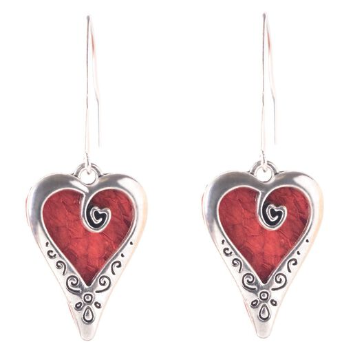 Aros%20Heart%2Chi-res