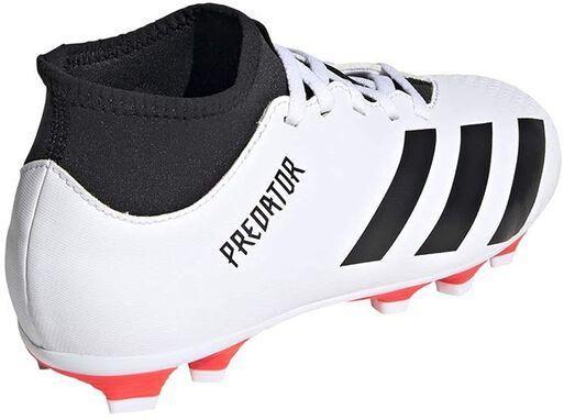 Zapato%20F%C3%BAtbol%20Adidas%20Ni%C3%B1o%20EG1842%2Chi-res