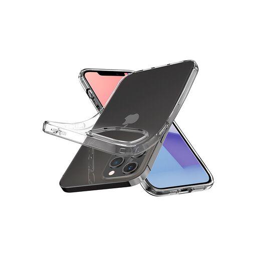Carcasa%20Spigen%20iPhone%2012%20Pro%20Max%20Crystal%20Flex%20Clear%20ACS01473%2Chi-res