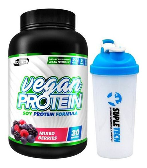 Vegan%20Protein%202lbs%20-%20Foodtech%20%2B%20Shaker%20White%2Chi-res