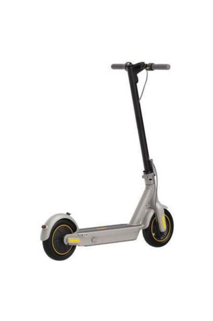 Scooter%20Segway%20Ninebot%20MAX%20G30LP%2Chi-res