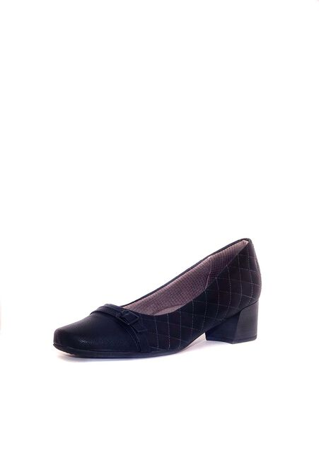 Reina%20Taco%201%2F2%20Zapato%20Mujer%20Piccadilly%20Negro%20320295%2Chi-res