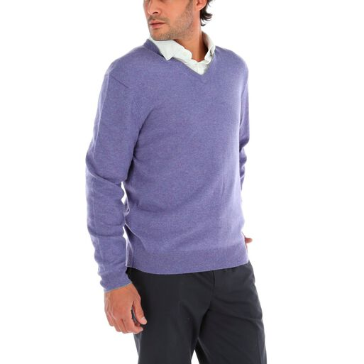 Sweater%20Cashmere%20Morado%20Rockford%2Chi-res