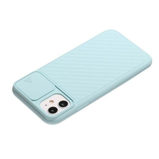 Iphone%2011%20Pro%20Max%20Carcasa%20con%20protector%20de%20C%C3%A1mara%2Chi-res
