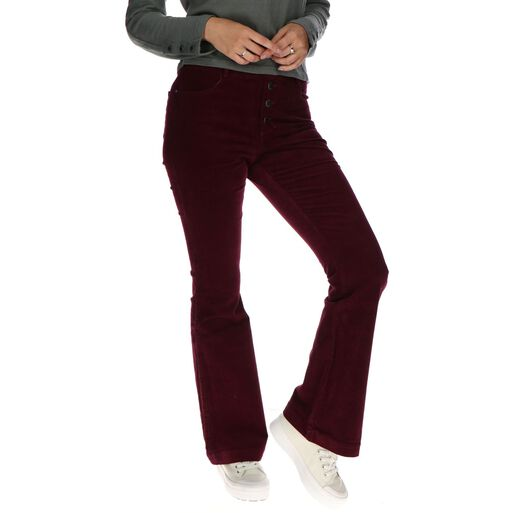 Pantalon%20Mujer%20Perry%20High%20Waist%20Flare%20Burdeo%20Cat%2Chi-res
