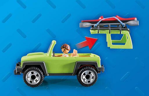 Playmobil%20Bencinera%2070201%2Chi-res
