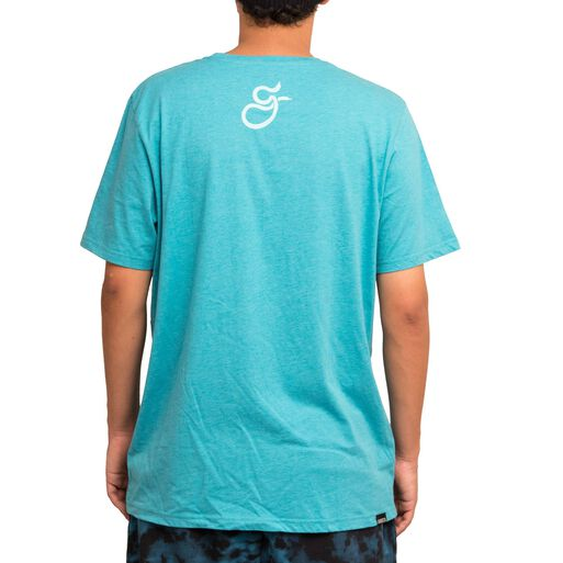 Polera%20CURVED%20SPRAY%20Turquoise%2Chi-res