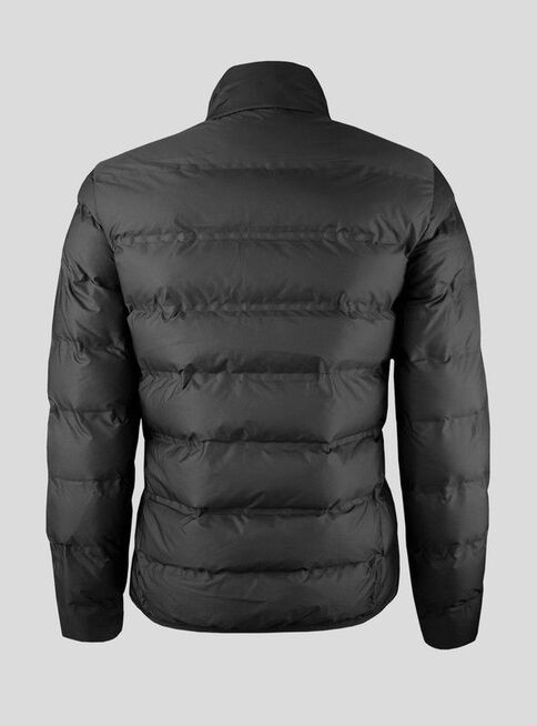 Parka%20Termica%20Sintetica%20Mujer%2Chi-res