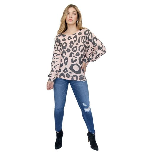 SWEATER%20ANIMAL%20PRINT%20ENTI%20RACAVENTURA%2Chi-res