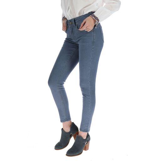 Jeans%20Pitillo%20Mujer%20Armenia%20Azul%20Rockford%2Chi-res