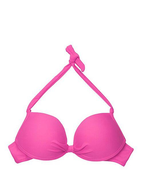 Bikini%20estilo%20sost%C3%A9n%20cl%C3%A1sico%20color%20fucsia%2Chi-res