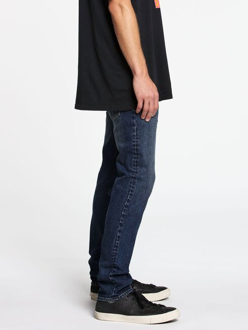 Jeans%20Azul%20Hombre%207N152-MI21%20Volcom%2Chi-res