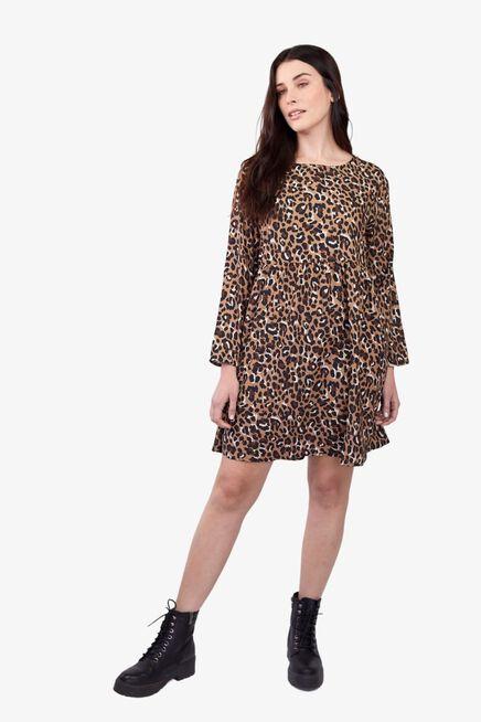 Vestido%20Alicia%20print%20leopard%20II%2Chi-res