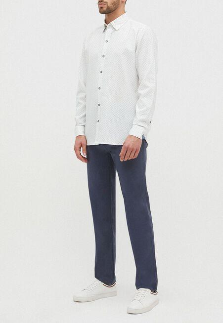 Camisa%20Lino%20Gozzoli%20Estampada%2Chi-res