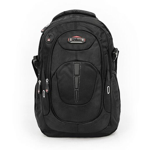 Mochila%20Mc%20Queen%20Negro%20-%20Gris%2Chi-res
