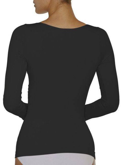 Camiseta%20Maternal%20Seamless%2Chi-res