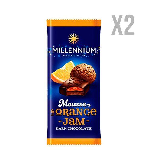 Tableta%20Chocolate%20rellena%20de%20Mousse%20y%20Naranja%20x2%2Chi-res