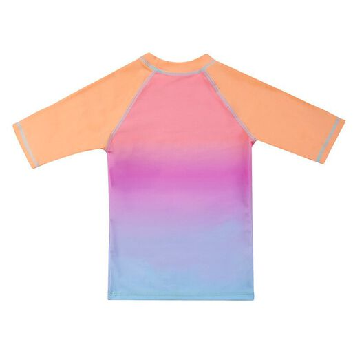 Ni%C3%B1a%20Polera%20UV%2B50%20H2O%20Wear%20M%2FCorta%20Surf%2Chi-res